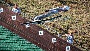 VII. ročník memoriálu Jiřího Rašky ve Frenštátě pod Radhoštěm se nesl v duchu oslav 50 let od získání zlaté olympijské medaile, kterou frenštátský rodák získal na olympijských hrách v Grenoblu.