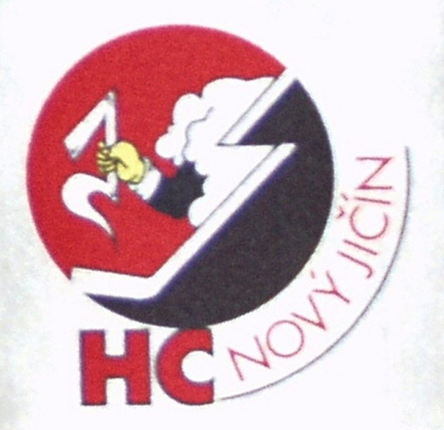 HC Nový Jičín