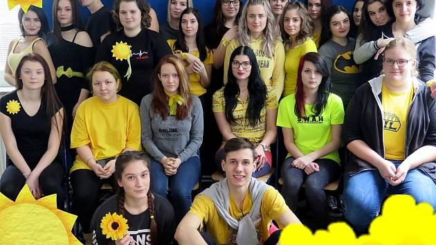 Seznamovac agentury Odry sacicrm.info
