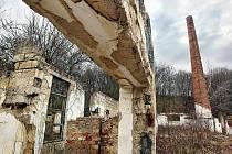 Již brzy se necelá dvacítka zchátralých a nevyužívaných objektů a areálů v Moravskoslezském kraji změní k nepoznání. Ilustrační foto.