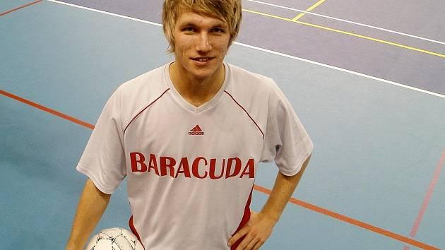 Petr Ďurica