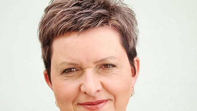 Ludmila Králová