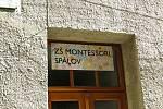 Základní škola ve Spálově nabízí možnosti tradiční i alternativní výuky.