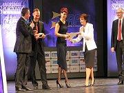 Výkonnývýbor okresního sdružení České unie sportu Nový Jičín letosvybral 33 kandidátů, kteří se budou ucházet o titul nejúspěšnějšího sportovce roku 2017.