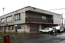 Obec Jeseník nad Odrou se bude moci již brzy pyšnit novou moderní budovou. Místní obecní úřad totiž čeká od začátku měsíce března rozsáhlá rekonstrukce.