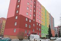 Tragicky skončil požár, který se stal ve středu 6. února odpoledne v jednom z bytů v obytném domě v Kopřivnici. Zemřel při něm mladý muž.