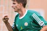 Martin Limanovský