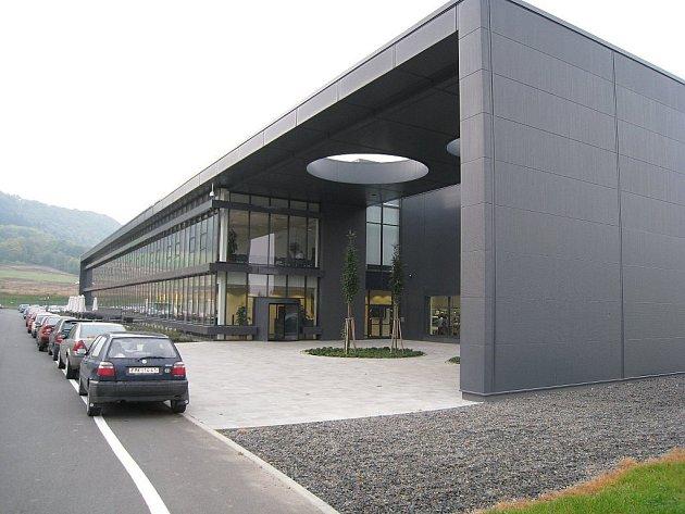 Mezi nejlepší investory byly oceněny firmy Bang and Olufsen z Kopřivnice a Visteon z Nového Jičína.