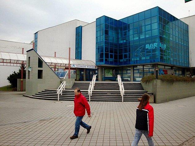 Správní rada Regionálního muzea Kopřivnice se zabávala tím, jak co nejvíce zefektivnit provoz kopřivnických muzeí.