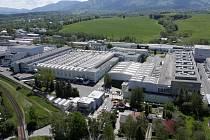 Společnost Siemens podporuje již několik let finančně neziskové a příspěvkové organizace.