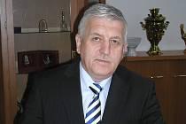 Karel Beneda