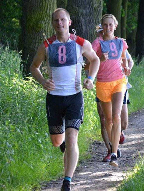 Pátý ročník Jistebnického vodohospodářského půlmaratonu je na programu v sobotu 23. května. Běžecký program začíná v areálu TJ Jistebník ve 13.00 startem maratonu.