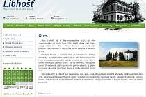 Ilustrační foto. Webové stránky nejmladší obce na Novojičínsku.
