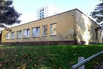 Nemovitost k prodeji se nachází na novojičínském sídlišti Máj.