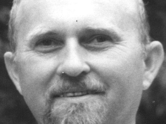 Vladimír Nippert