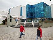 Kopřivnické muzeum. Ilustrační foto.