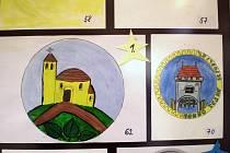Novojičínské středisko Europe Direct vyhlásilo 27. dubna vítěze soutěže Navrhni si svoje euro. První místo v kategorii základní umělecké školy udělila porota třináctileté Kiev Hy Chau za zpodobnění Pana Tau na návrhu euromince.