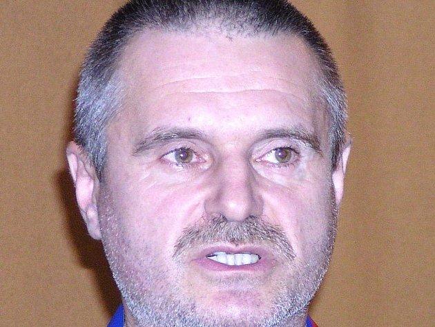 Ivan Týle