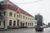 Rekonstrukce nejfrekventovanější ulice v Kopřivnici bude rozdělená do dvou základních etap.