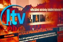Příborská televize Local TV má své vysílání a mnohé další informace také na svých internetových stránkách.