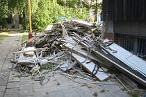 Nepovolené skládky trápí většinu měst a obcí Novojičínska.