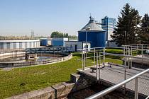 Severomoravské vodárny a kanalizace v letošním roce na Novojičínsku hodlají proinvestovat 100 milionů korun.