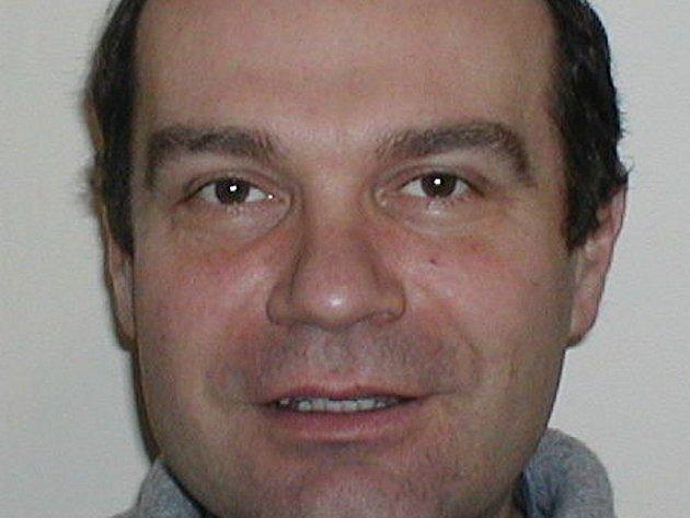 Alois Peroutka