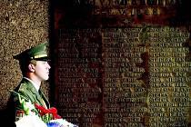 Na poslední říjnovou neděli letos připadá státní svátek vzniku samostatného Československého státu. Většina radnic i obcí na Novojičínsku si tento den připomene již v pátek 26. října.