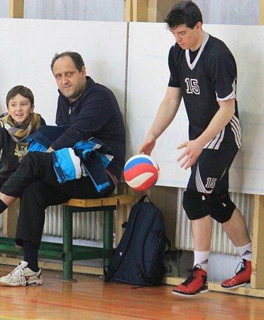Jakub Karásek