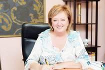 Magdaléna Randýsková