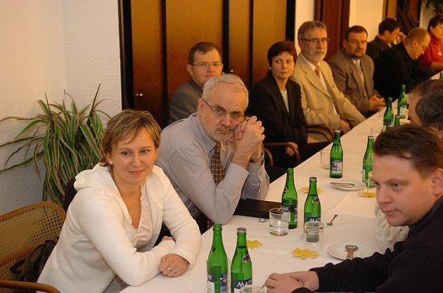 Ještě v závěru loňského roku se v Ostravě uskutečnilo vyhodnocení soutěže O keramickou popelnici, která hodnotí třídění odpadů v Moravskoslezském kraji.