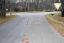 TŘI nevyřešené nehody, tři nezodpovědní řidiči. Policisté stále pátrají po svědcích nehod v Příboře, Lichnově a ve Frenštátě.