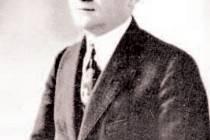 Hans Ledwinka.