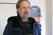 Petr Trnka