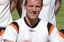Jan Žemlík