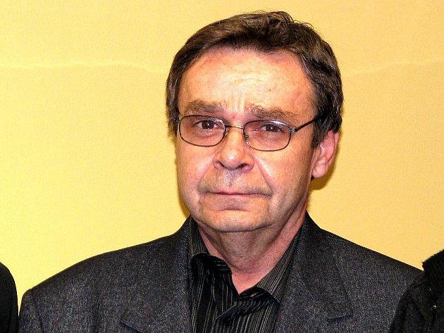 Ředitel Nemocnice s poliklinikou v Novém Jičíně, Tomáš Nykel, podal rezignaci.