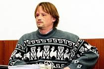 Tomáš Harabiš může konečně hodit za hlavu spory s Boleslavem Polívkou o užívání ochranné známky Valašské království.