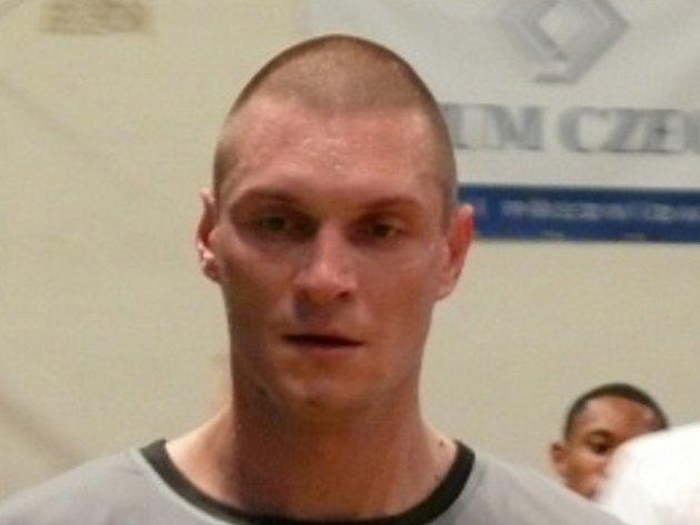 Robert Šarovič