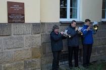 Frenštátská speciální škola bude i nadále patřit Moravskoslezskému kraji.