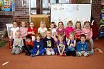 Mateřská škola Hodslavice