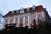 Záchraná stanice v Bartošovicích bude mít v příštím roce modernější expozici.