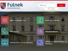 www.fulnek.cz