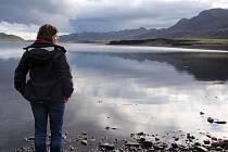 Pro Island se Marek Horyna s Alžbětou rozhodli definitivně poté, co viděli Heimu, dokumentární film o islandské kapele Sigur Ros, jejíž jsou příznivci.