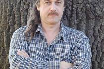 Petr Šigut z Frenštátu pod Radhoštěm po dvaceti letech svou půjčovnu uzavře koncem února.
