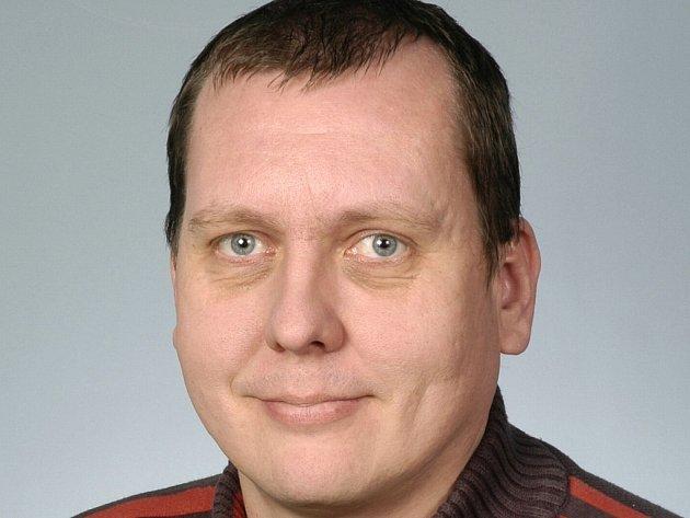 Tomáš Rychtar