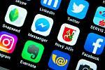 Aplikace si najde své místo na displeji mobilního telefonu u mnoha uživatelů. Snadné orientaci v ní pomáhá i přehledné hlavní menu s nabídkou osmi dlaždic.