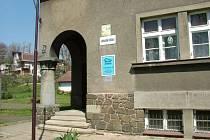 Denní stacionář pro handicapované spoluobčany vznikl v budově ZŠ v Novém Jičíně–Žilině.