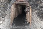 Naučná stezka k Flascharovu dolu zavede návštěvníka na zajímavá místa. Otevření Flascharova dolu bude vyrcholením snahy o zpřístupnění tohoto důlního díla.