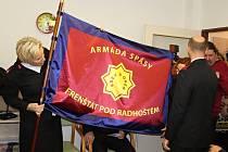Druhé pracoviště otevřela na Novojičínsku Armáda spásy v úterý 14. ledna. Prevence bezdomovectví je nyní ve Frenštátě pod Radhoštěm.