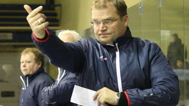 Václav Slabý